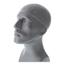 Royal Paper Royal Lightweight Latex-Free Hairnets RPPRPH144LT28PK