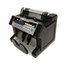 Royal Sovereign Royal Sovereign Front Loading Electric Bill Counter with Counterfeit Protection RSIRBC3100