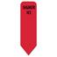 Redi Tag Redi-Tag® Dispenser Arrow Flags RTG91005