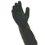 Safety Zone Rubber Gloves - Large SFZGRBU-LG-6T