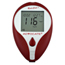 Pharma Supply Advocate® Redi-Code Plus Speaking Blood Glucose Meter PHABMB001-S