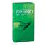 STOKO Refresh® GreenSeal Certified Dye & Fragrance-Free Foam Soap SKO32084