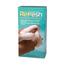 STOKO Refresh® Foaming Instant Hand Sanitizer SKO31869