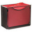 Safco Safco® Onyx™ Desktop Box Files SAF2169BL