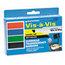 Sanford EXPO® Vis-a-Vis® Wet Erase Overhead Projection Marker SAN1574