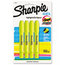 Sanford Sharpie® Gel Highlighter SAN1780476