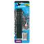 Sanford Prismacolor® Scholar™ Graphite Pencil Set SAN2502