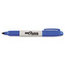 Sanford Sharpie® Super Permanent Marker SAN33003