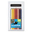 Sanford Prismacolor® Scholar™ 24-Color Pencil Set SAN92805