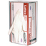 San Jamar Single Box Disposable Glove Dispenser SANG0803