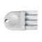 San Jamar Plastic Toilet Tissue Dispenser Key SANN16