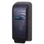 San Jamar Oceans® Universal Liquid Soap Dispenser SANS890TBK