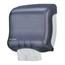 San Jamar Ultrafold. Towel Dispenser SANT1750TBKRD