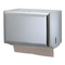 San Jamar Singlefold Towel Dispensers SANT1800XC