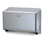 San Jamar Mini Combination Towel Cabinet SANT1950XC