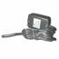 San Jamar Smart System PLUS AC Adaptor SANXT50