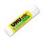 Saunders UHU® Stic Permanent Glue Stick SAU99649