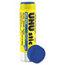 Saunders UHU® Stic Permanent Glue Stick SAU99653
