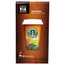 Starbucks Starbucks® VIA™ Ready Brew Coffee SBK11019881