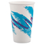 Solo Solo Jazz® Hot Paper Cups SCC316JZJ