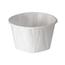 Solo Solo Paper Souffle Portion Cups SCC325