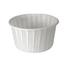 Solo Solo Paper Souffle Portion Cups SCC550