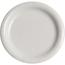 Solo Solo Bare™ Eco-Forward® Mediumweight Paper Dinnerware SCCMWP9B