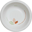 Solo Solo Bare™ Eco-Forward® Clay-Coated Paper Bowl SCCOFHW12
