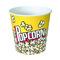 Solo Solo Popcorn Container SCCVP85
