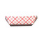 Southern Champion Paper Food Baskets SCH0413