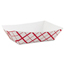 Southern Champion SCT® Paper Food Baskets SCH0425