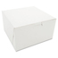 Southern Champion SCT® Tuck-Top Bakery Boxes SCH0921