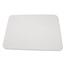 Southern Champion SCT® Bakery Bright White Cake Pad SCH1149