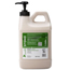 SC Johnson Professional Solopol® Solvent-Free Heavy-Duty Hand Cleaner SKO30384