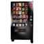 Seaga 100% Cashless Infinity Snack Machine SEAINF5S