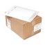 Sealed Air Sealed Air Jiffy® TuffGard® Self-Seal Cushioned Mailer SEL37714