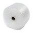 Sealed Air Sealed Air Bubble Wrap® AirCap® Air Cellular Cushioning Material SEL48561