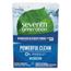 Seventh Generation Seventh Generation® Free & Clear™ Natural Automatic Dishwashing Powder SEV22150