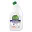 Seventh Generation Seventh Generation® Natural Toilet Bowl Cleaner SEV22704