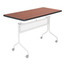 Safco Impromptu™ Mobile Training Table Top Only 48x24 SFC2065CY