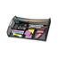 Safco Mesh Drawer Organizer SFC3262BL