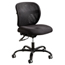 Safco Vue™ Intensive Use Mesh Big and Tall Chair SFC3397BL