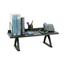 Safco Desk Riser SFC3602BL