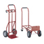Safco Two-Way Convertible Hand Truck SFC4086R