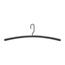 Safco Impromptu™ Garment Hangers SFC4603BL