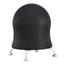 Safco Zenergy™ Ball Chair SFC4750BL