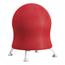 Safco Zenergy™ Ball Chair SFC4750CI