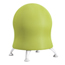 Safco Zenergy™ Ball Chair SFC4750GS
