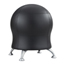 Safco Zenergy™ Ball Chair SFC4751BV