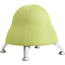 Safco Runtz™ Ball Chair SFC4755GS